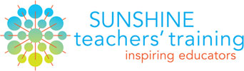Sunshine Teachers' Training